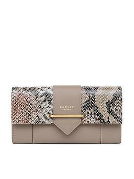 radley-radley-palace-streetlarge-flapover-matinee-purse