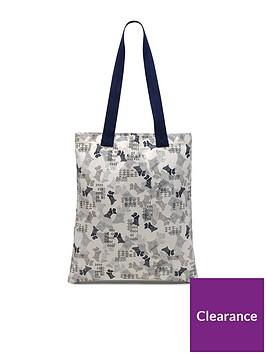 radley-data-dog-medium-tote-bag