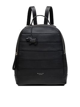 radley-radley-babington-medium-backpack-ziptop-bag