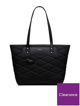 radley-radley-charleston-medium-tote-ew-shoulder-ziptop-bag
