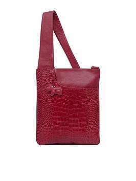 radley-patch-pocket-medium-crossbody-pocket-zip-top-bag-claret