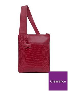 radley-patch-pocket-medium-crossbody-pocket-zip-top-bag-claret