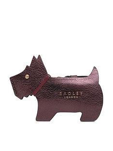 radley-radley-profile-dog-ameythst-small-ziptop-purse
