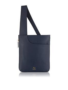 radley-ink-pockets-medium-crossbody-bag