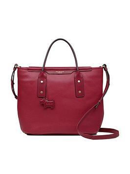 radley-radley-patcham-palace-medium-multiway-grab-ziptop-bag