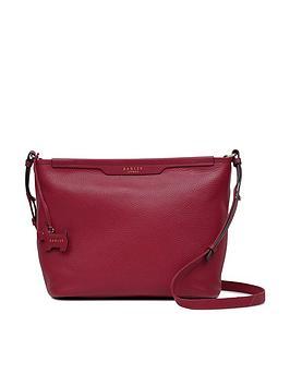 radley-radley-patcham-palace-medium-crossbody-ziptop-bag