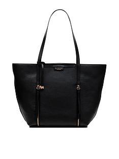 radley-radley-penhurst-zip-large-tote-ew-shoulder-open-top-bag