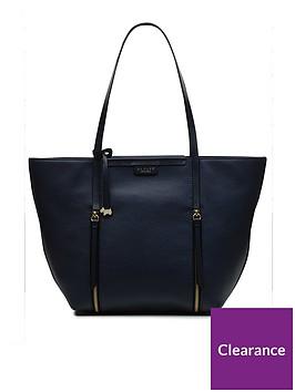 radley-penhurst-zip-large-tote-shoulder-open-top-bag-ink