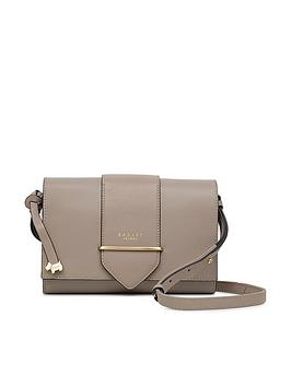 radley-radley-palace-street-small-crossbody-flapover-bag