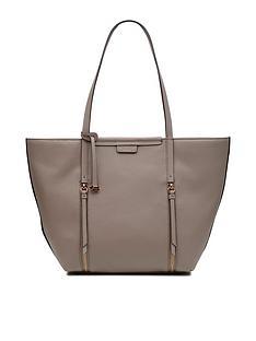 radley-penhurst-zip-large-tote-shoulder-open-top-bag-mink