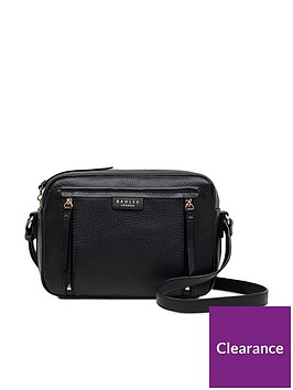 radley-penhurst-zip-medium-crossbody-zip-top-bag-black