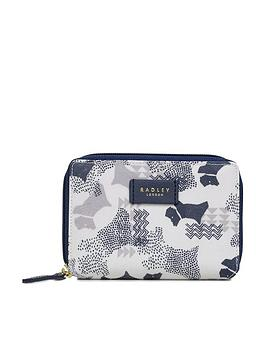 radley-data-dog-medium-bifold-purse