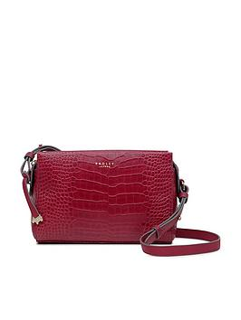 radley-radley-abbotsford-house-small-crossbody-ziptop-bag