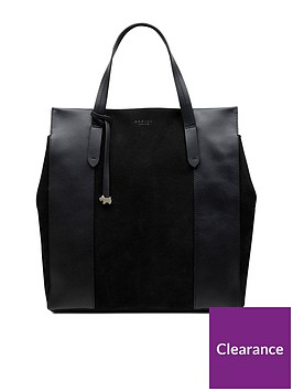 radley-radley-abbotsford-house-large-tote-ns-grab-open-top-bag