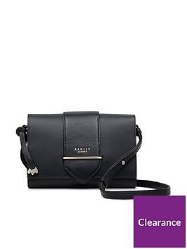 radley-palace-street-small-crossbody-flapover-bag-black