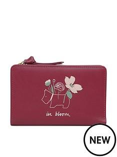 radley-in-bloom-medium-ziptop-purse