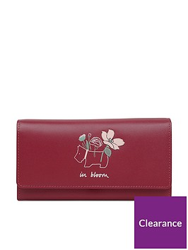 radley-radley-in-bloom-large-flapover-matinee-purse