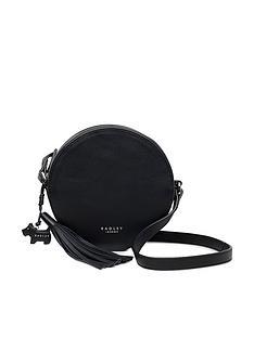 radley-hello-sunshine-small-crossbody-zip-around-bag-black