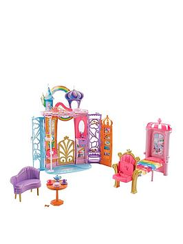 barbie-dreamtopia-fairytale-portable-castle-playset