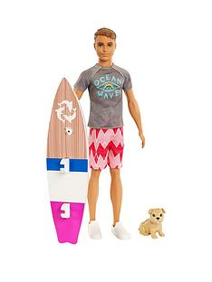 barbie-dolphin-magic-ken