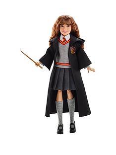 harry-potter-chamber-of-secrets-ndash-hermione-granger-doll
