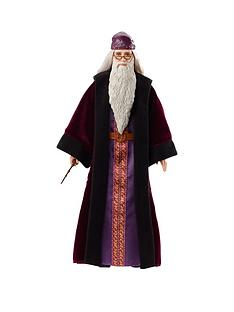 harry-potter-chamber-of-secrets-ndash-albus-dumbledore-doll