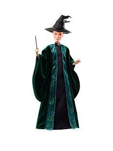 harry-potter-chamber-of-secrets-ndash-minerva-mcgonagall-doll