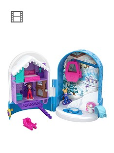 polly-pocket-pocket-world-ndash-snow-secret