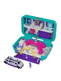 polly-pocket-hidden-places-ndash-dance-par-taay-case-playset