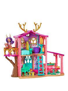 enchantimals-cozy-deer-house-playset
