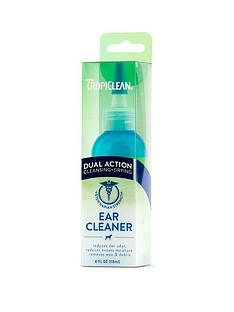 rosewood-dual-action-ear-cleaner-118ml