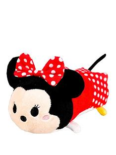 disney-disney-tsum-tsum-minnie-mouse-dog-toy-medium-85-inch