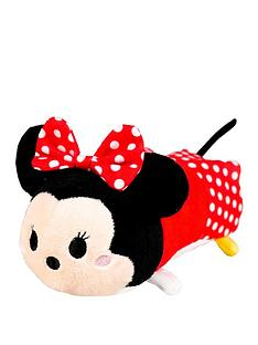 disney-disney-tsum-tsum-minnie-mouse-dog-toy-large-1125-inch