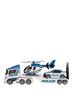 teamsterz-lights-amp-sounds-helicopter-transpoter-truck