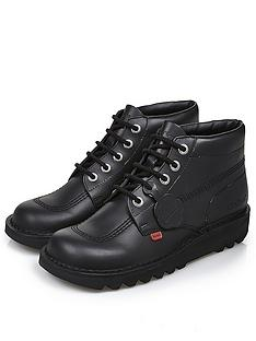 kickers-kick-hi-leathernbspankle-boots-black