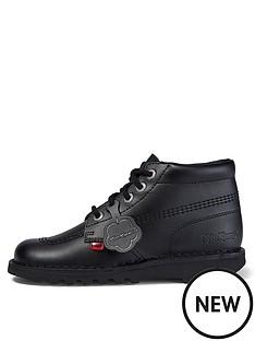 kickers-kickers-kick-hi-w-core-ankle-boot