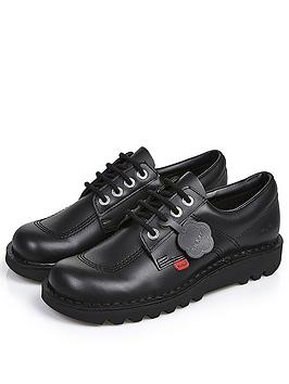 kickers-kick-lo-w-core-flat-shoes-black