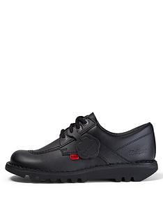 kickers-kick-lo-w-core-shoe