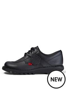 kickers-kickers-kick-lo-w-core-shoe