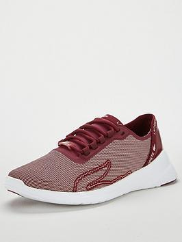 lacoste-lt-fit-318-1-spw-trainer