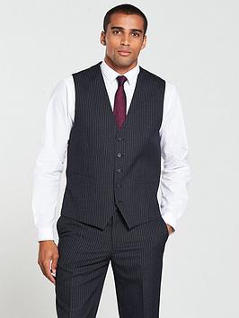 skopes-wilfred-pin-stripe-waistcoat
