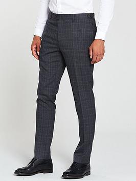 skopes-desmond-check-slim-trouser
