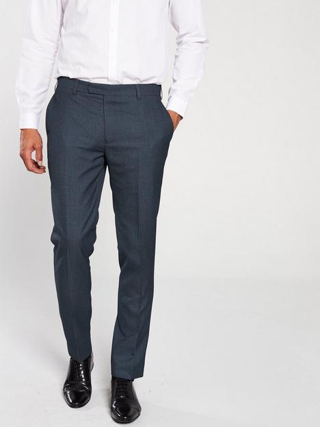 skopes-harcourt-slim-trousers-blue