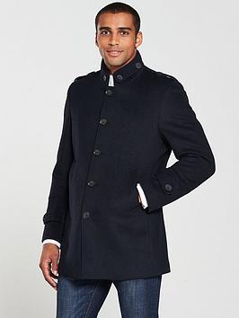skopes-fulham-military-style-coat