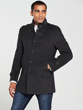 skopes-fulham-military-style-coat