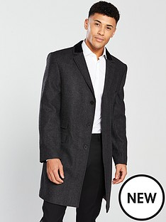 skopes-newgate-herringbone-overcoat