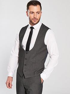 skopes-harcourt-scooped-waistcoat
