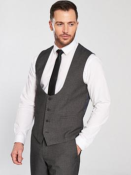 Skopes Skopes Harcourt Scooped Waistcoat Picture