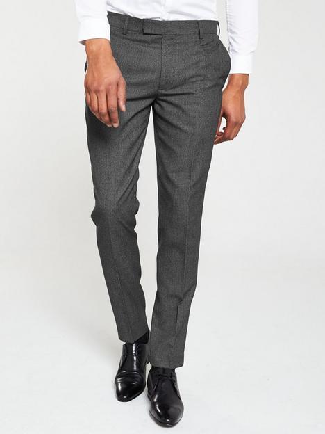 skopes-harcourt-slim-trousers-grey