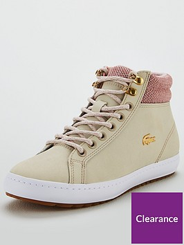 lacoste-lacoste-straightset-insulatec3182-caw-trainer